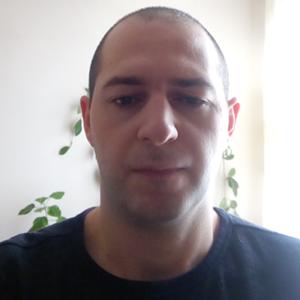 Hayk Atanesyan