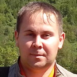 Artem Silivanchik
