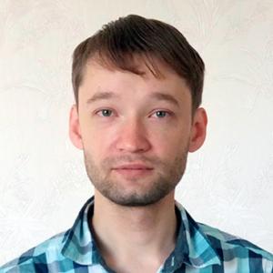 Andrey Lifanov